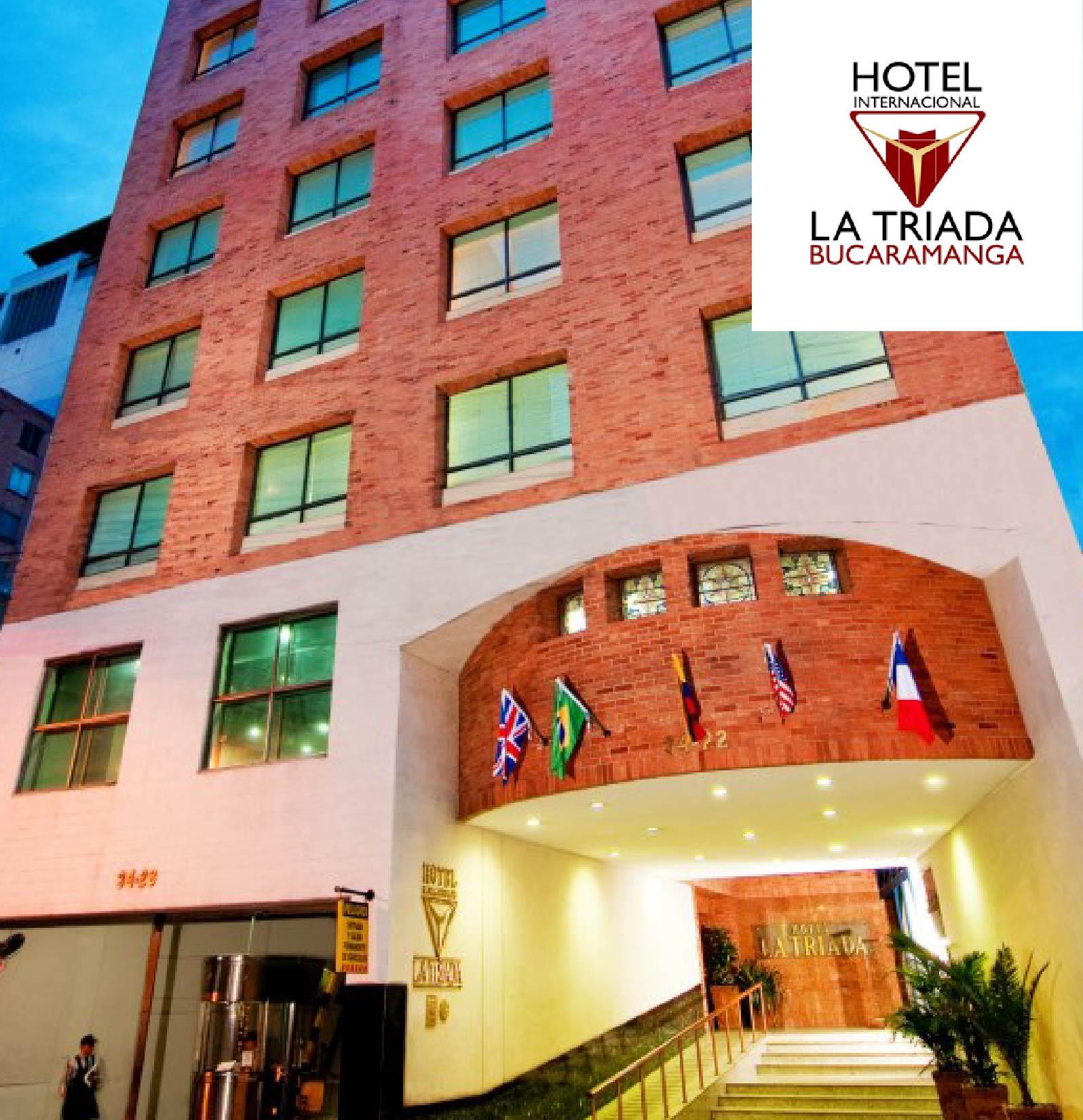 hotel la triada bucaramanga-01-01